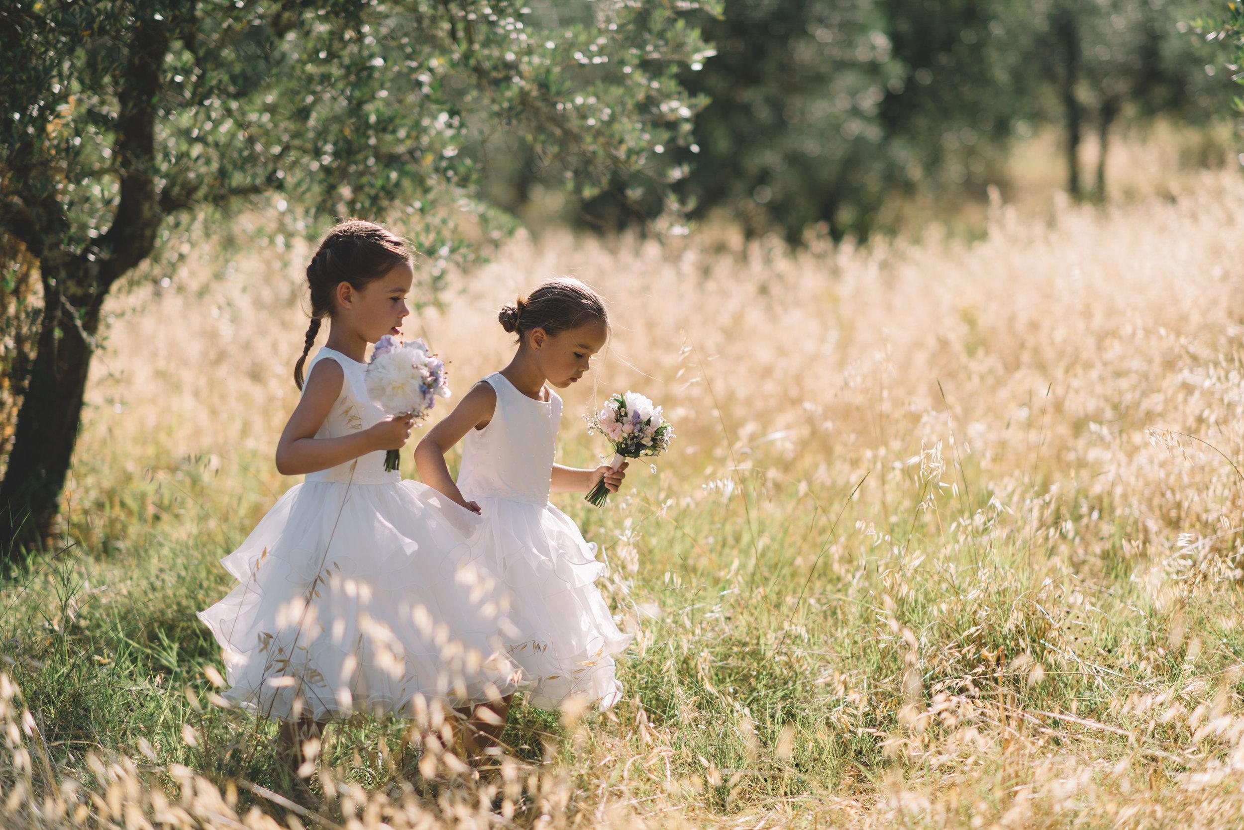 Wedding_Photographer_Tuscany_Italy_17.jpg