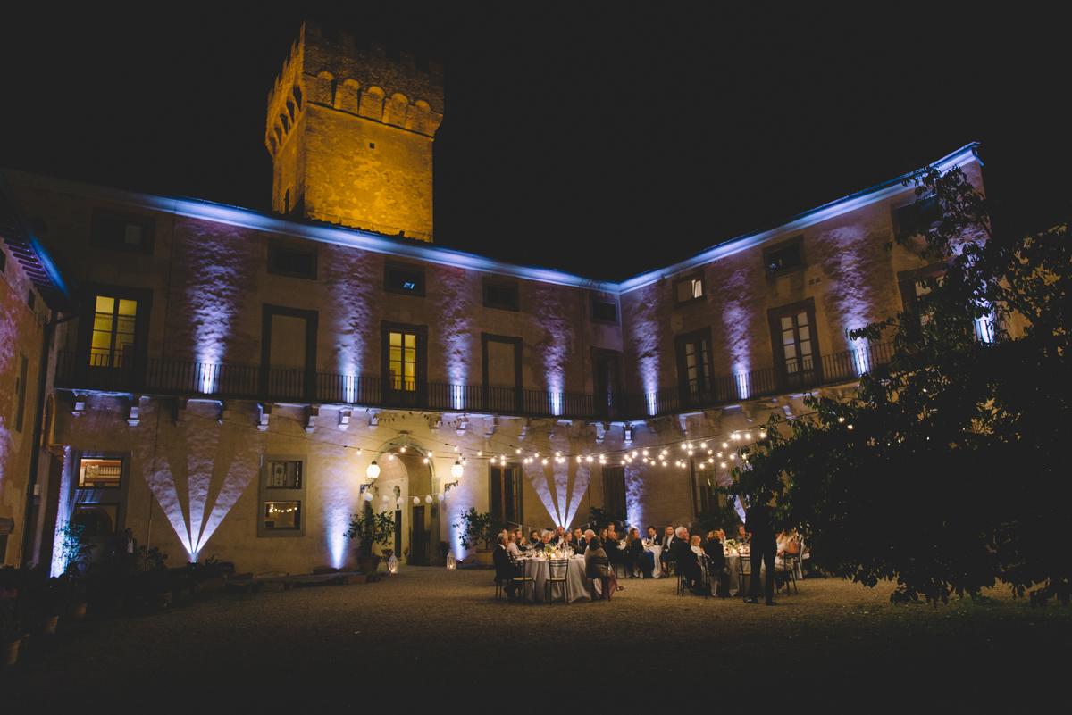 Wedding_Photographer_Tuscany_Italy_24.jpg