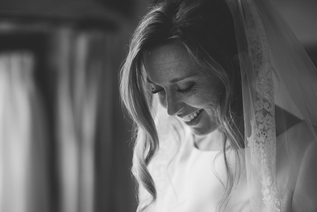 Wedding_Photographer_Tuscany_Italy_26.jpg