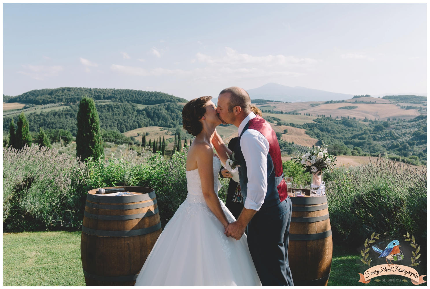 Wedding_Photographer_Tuscany_Italy_0018.jpg