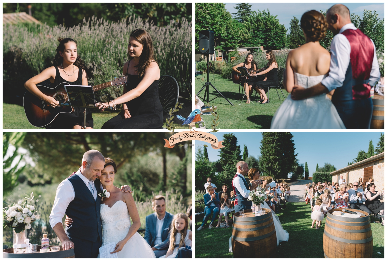 Wedding_Photographer_Tuscany_Italy_0022.jpg