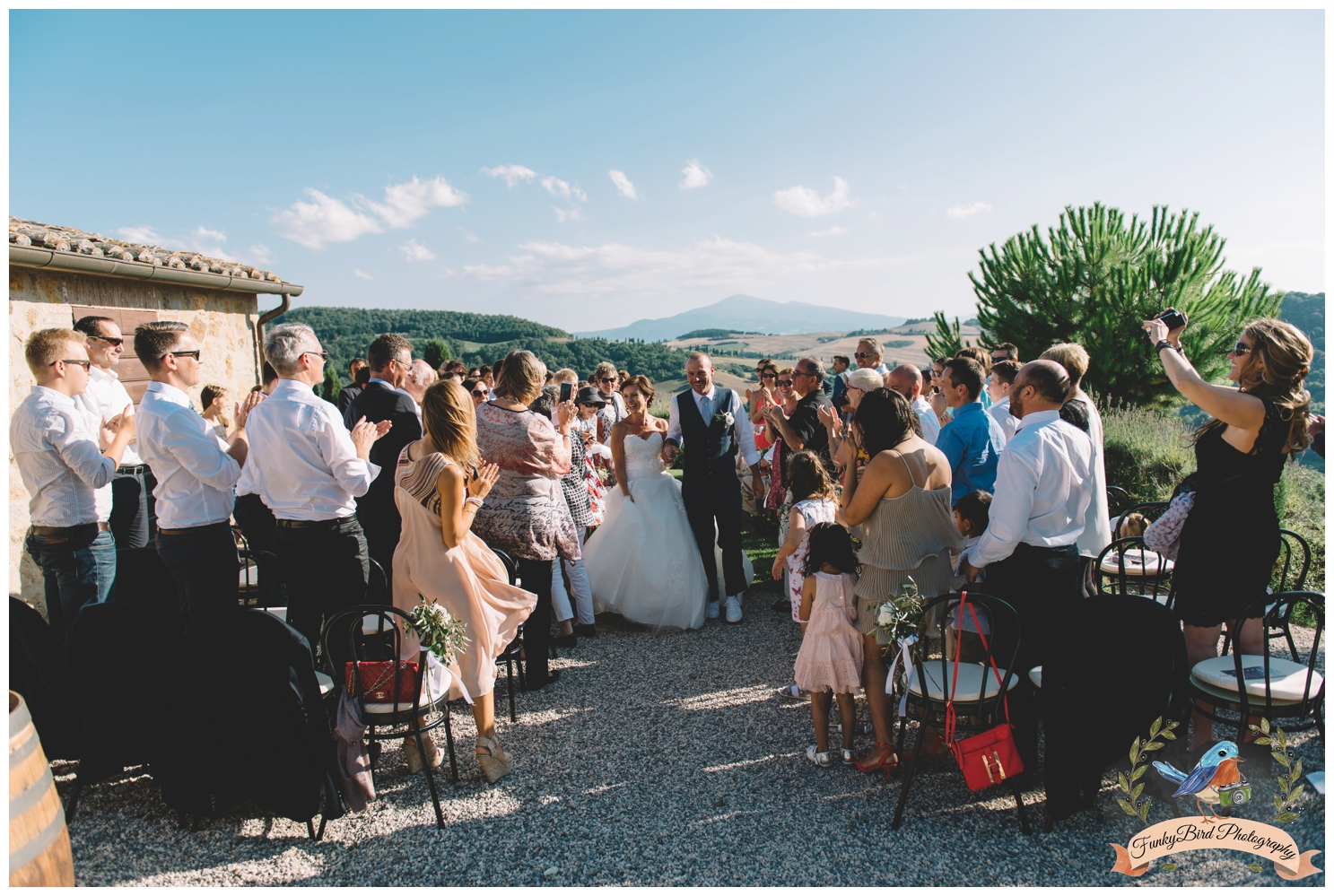 Wedding_Photographer_Tuscany_Italy_0023.jpg