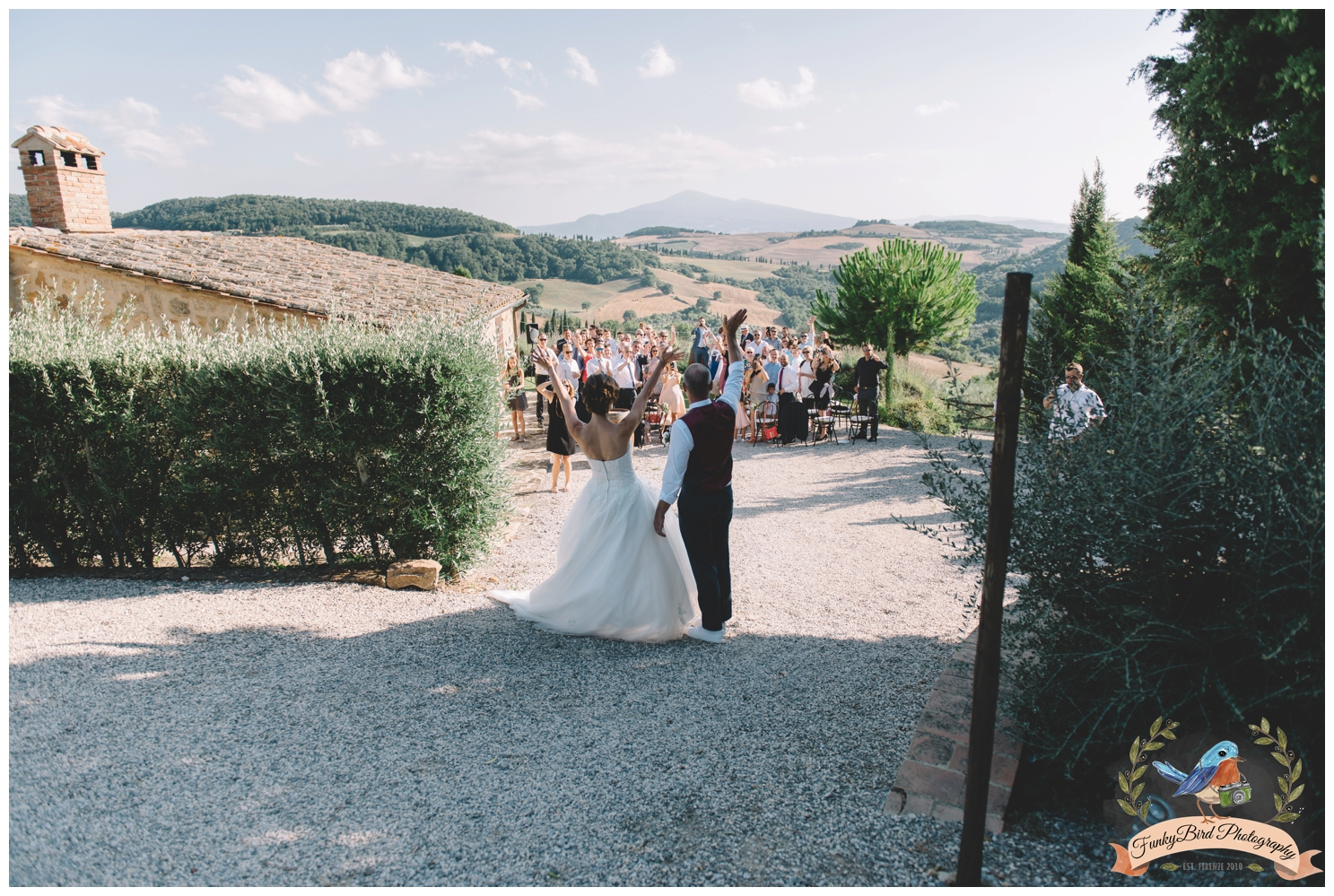 Wedding_Photographer_Tuscany_Italy_0025.jpg