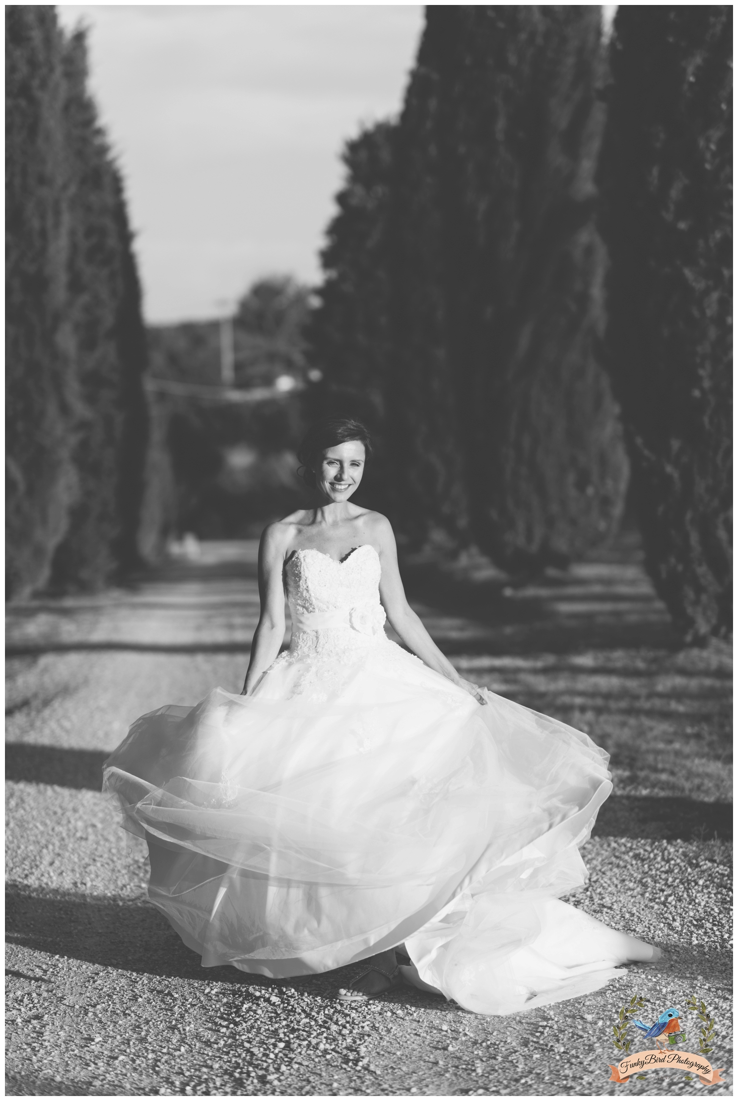Wedding_Photographer_Tuscany_Italy_0035.jpg