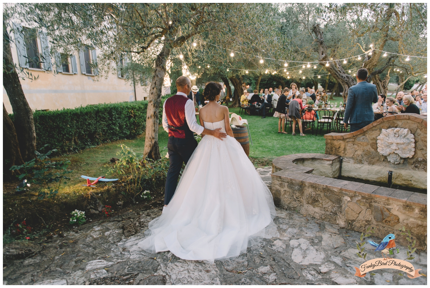 Wedding_Photographer_Tuscany_Italy_0050.jpg