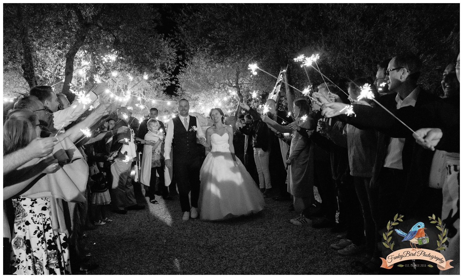 Wedding_Photographer_Tuscany_Italy_0056.jpg