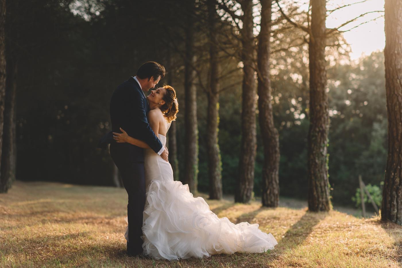 Wedding_Photographer_in_Tuscany.jpg
