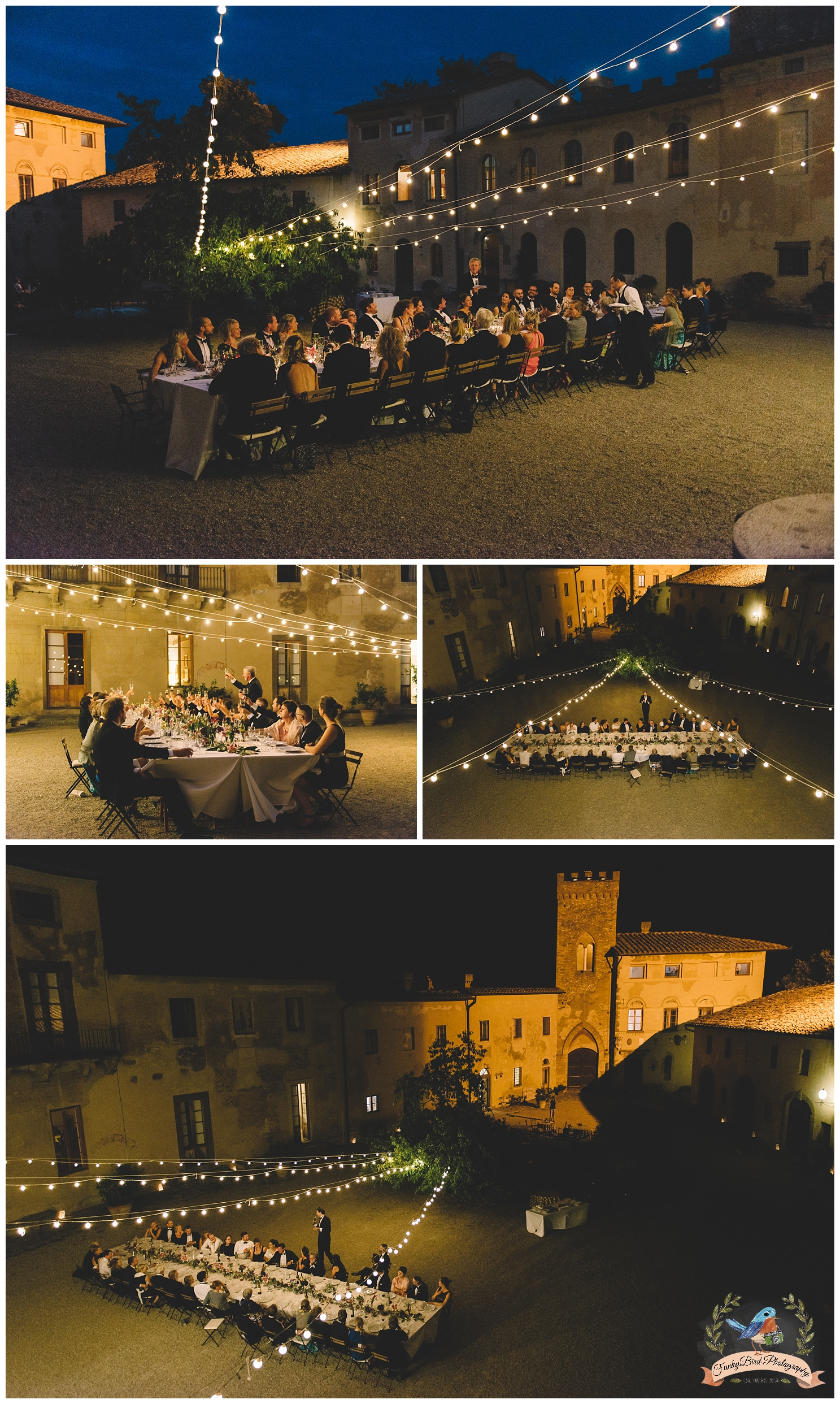 Wedding_Photographer_In_Tuscany_Italy_0066.jpg