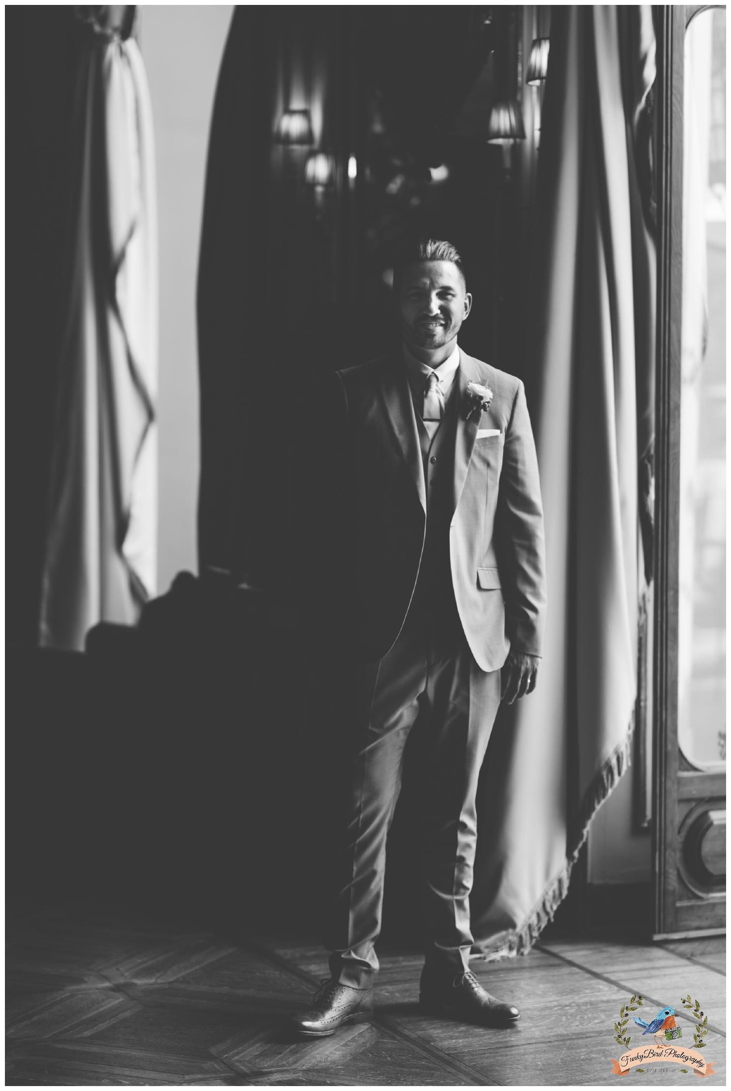 Wedding_Photographer_In_Tuscany_Italy_0100.jpg