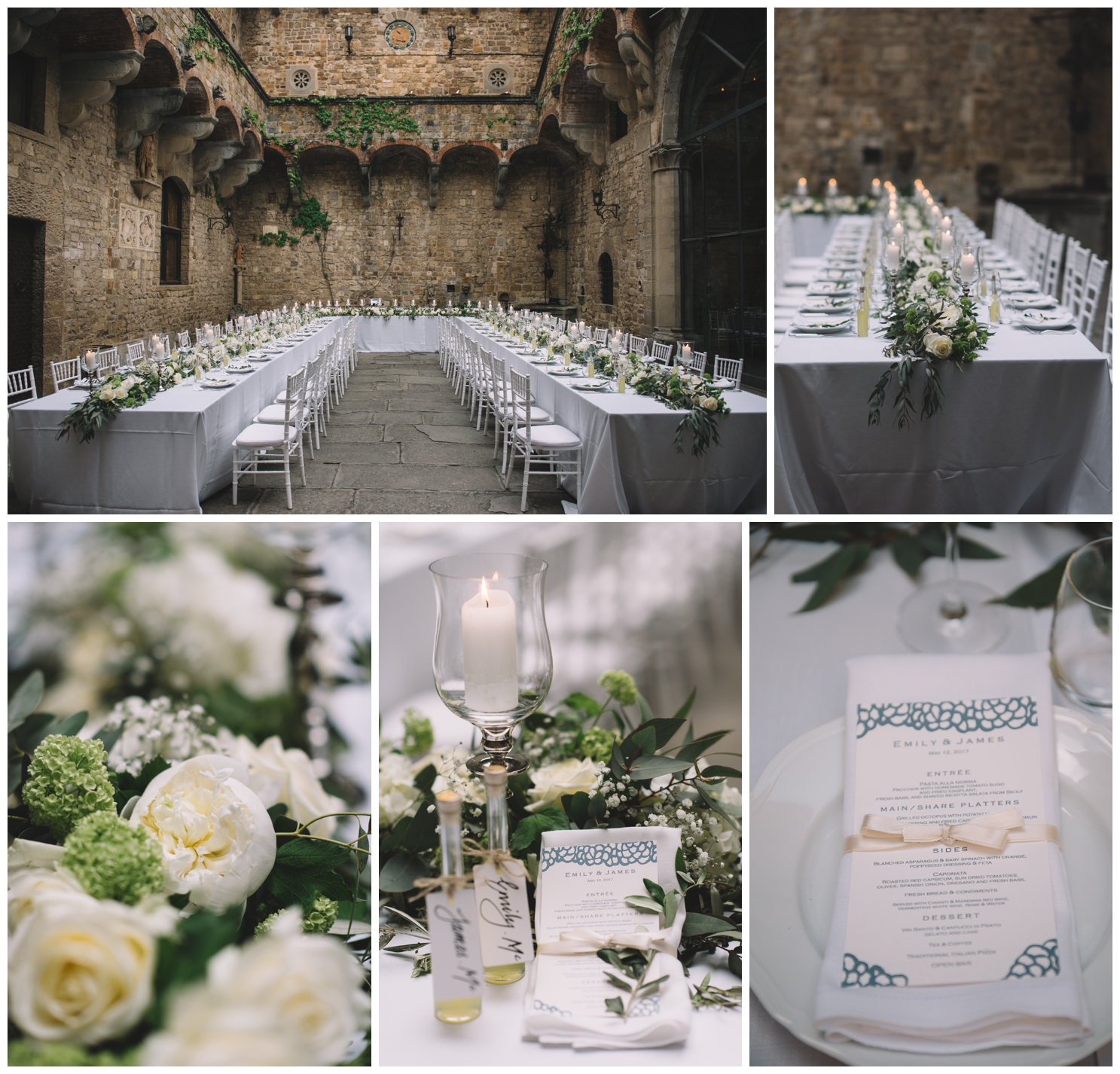 Wedding Photographer in Tuscany, Wedding Photographer in Florence, Wedding Photographer Siena, Italian Wedding Photographer, Wedding in Tuscany, Wedding in Florence, Wedding in Italy, Castello di Vincigliata