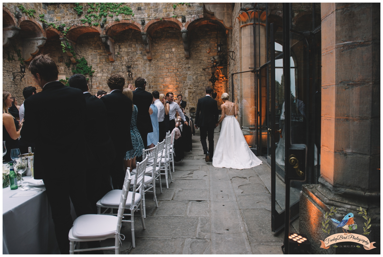 Wedding_Photographer_Tuscany_Florence_60.jpg
