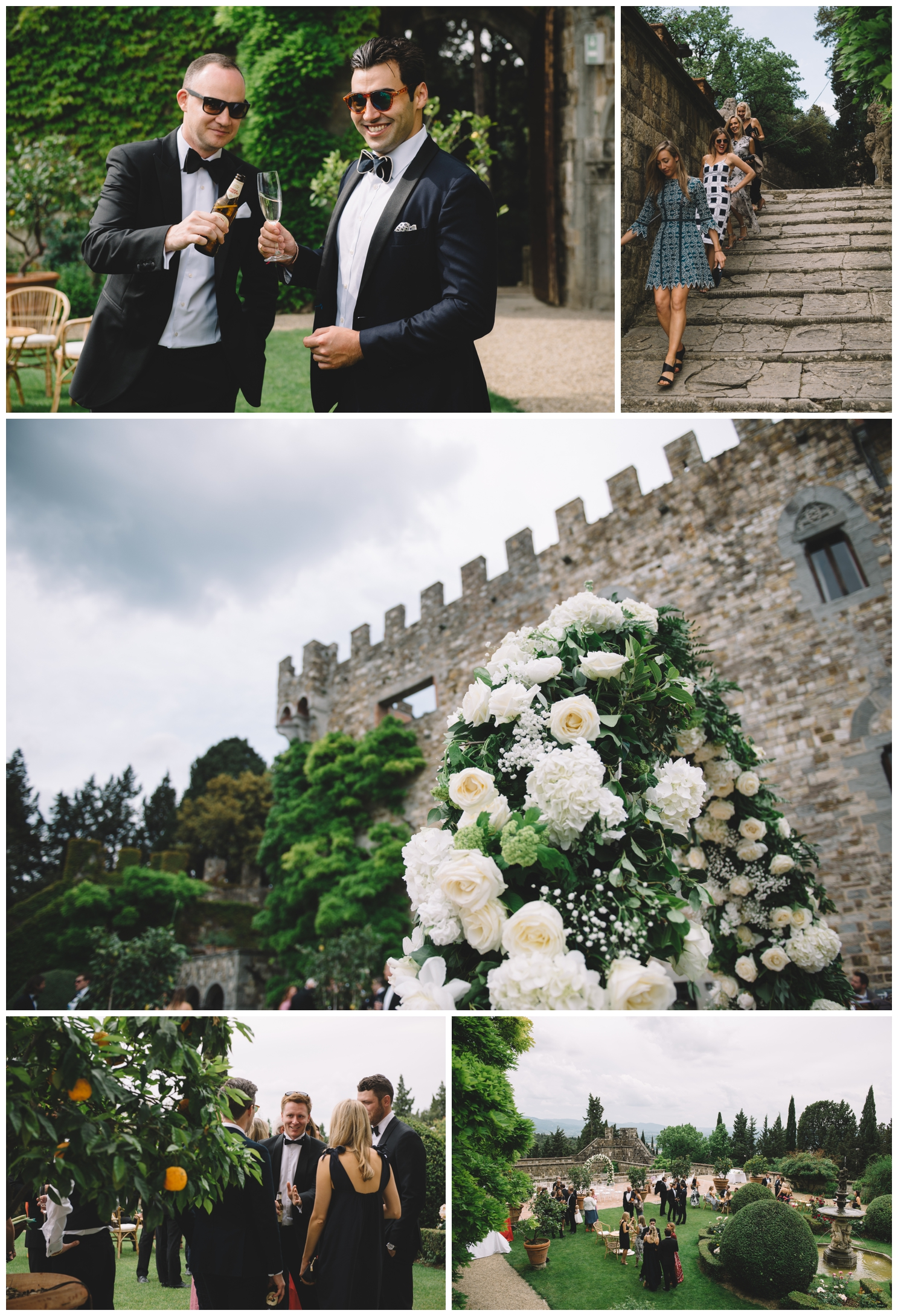 Wedding Photographer in Tuscany, Wedding Photographer in Florence, Wedding Photographer Siena, Italian Wedding Photographer, Wedding in Tuscany, Wedding in Florence, Wedding in Italy