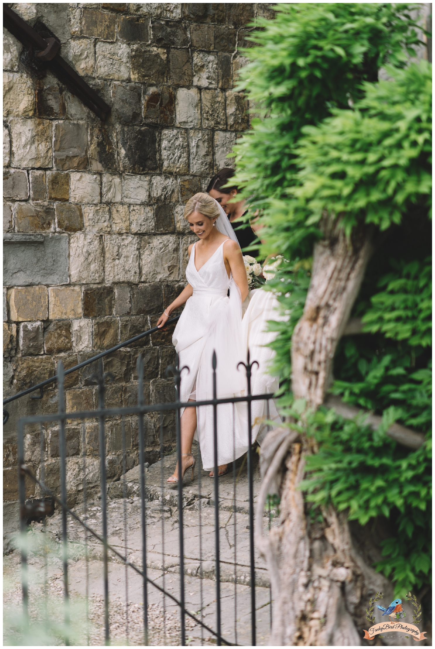 Wedding_Photographer_Tuscany_Italy_0029.jpg