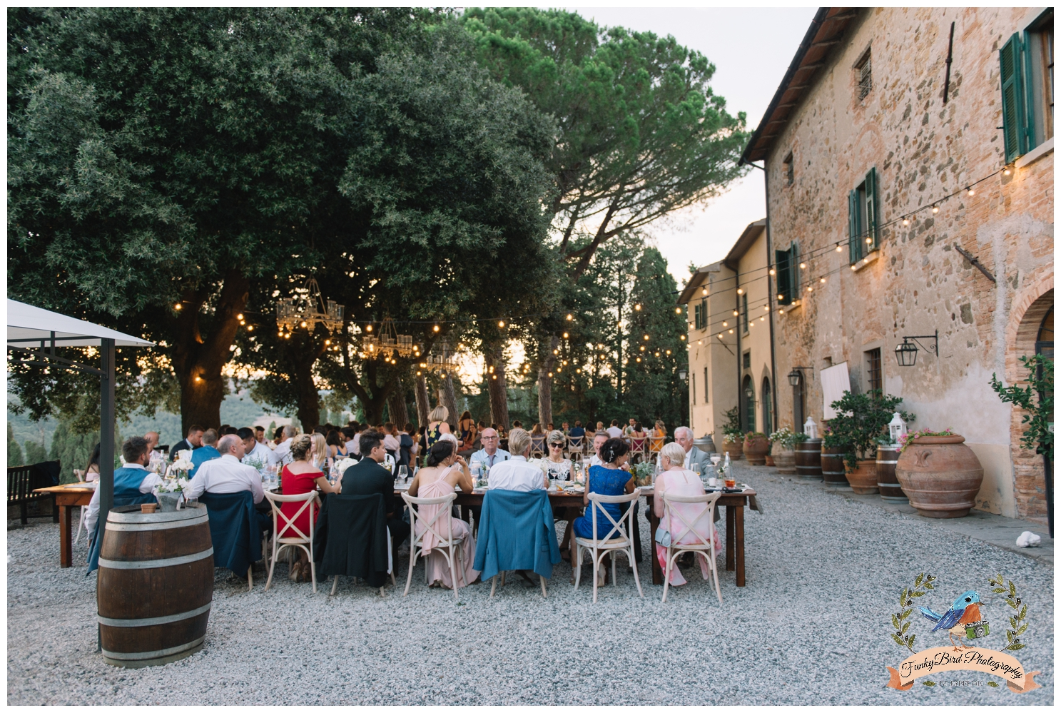Wedding_Photographer_Tuscany_Italy_0057.jpg