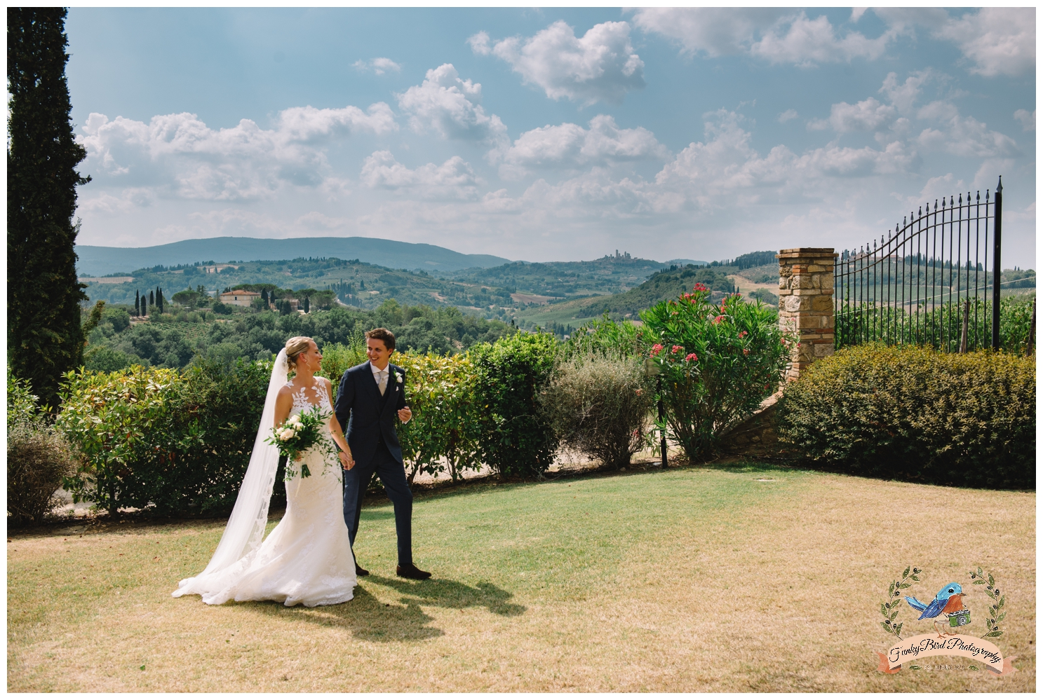 Wedding Photographer in Tuscany, Wedding Photographer in Florence, Wedding Photographer Siena, Italian Wedding Photographer, Wedding in Tuscany, Wedding in Florence, Wedding in Italy, Destination Wedding Photographer, Wedding Planner Tuscany, Wedding Venue Tuscany, San Gimignano Wedding