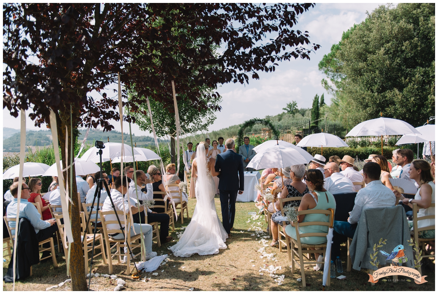 Wedding_Photographer_Tuscany_Italy_0020.jpg