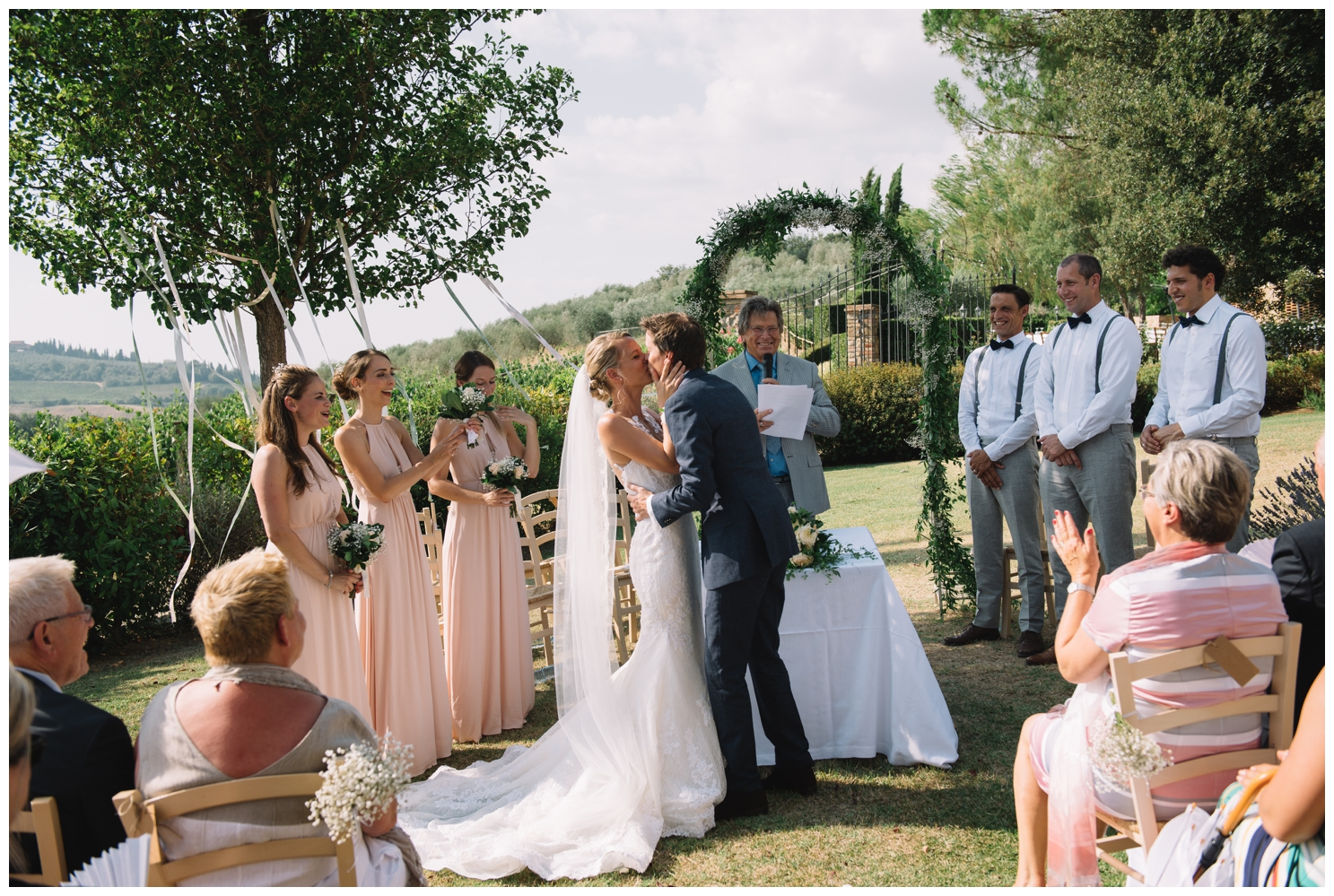 Wedding_Photographer_Tuscany_Italy_0028.jpg