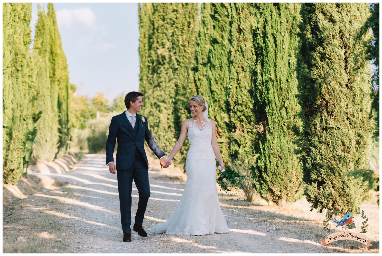 Wedding_Photographer_Tuscany_Italy_0043.jpg