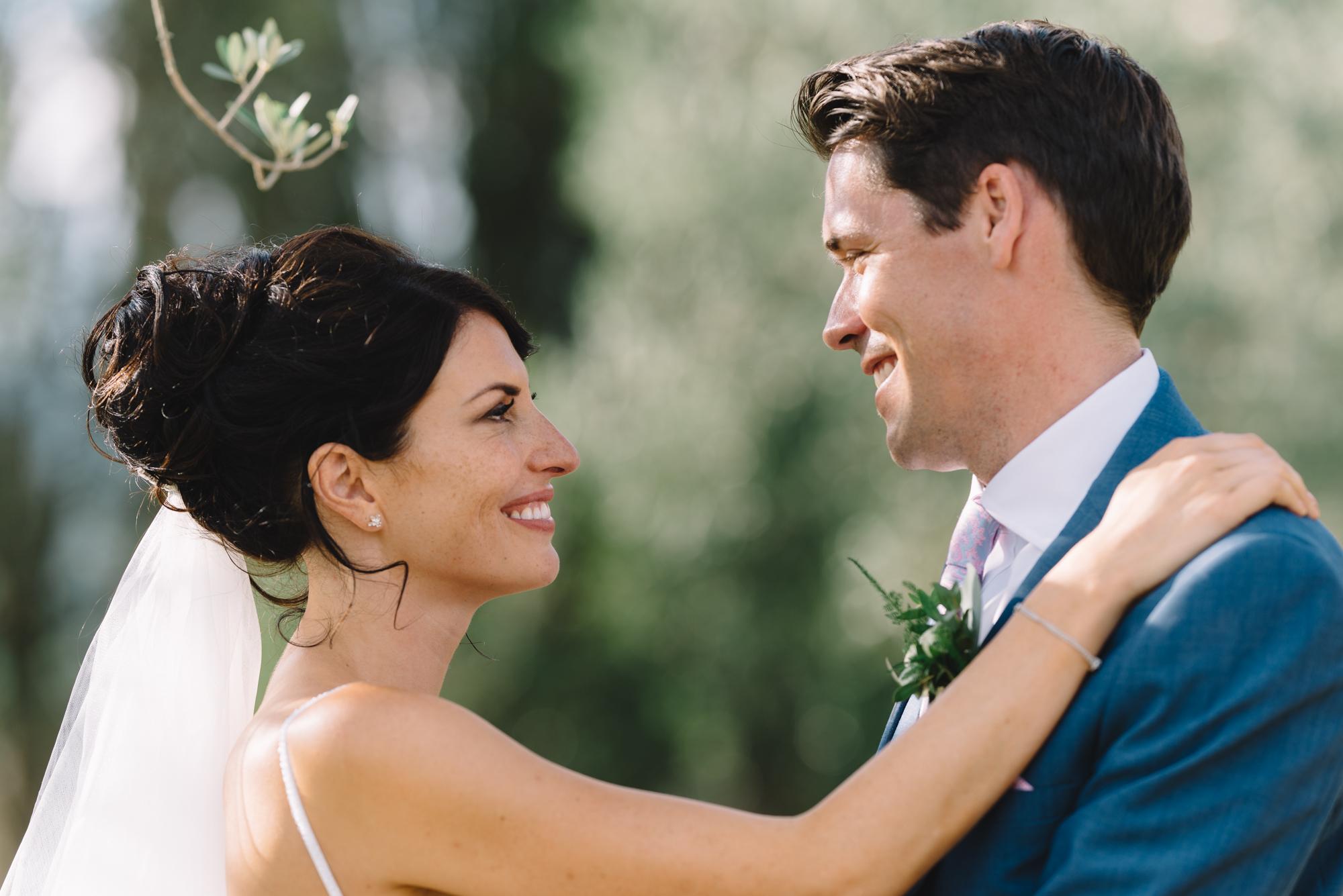 Wedding_Photographer_in_Tuscany_Italy-003.jpg