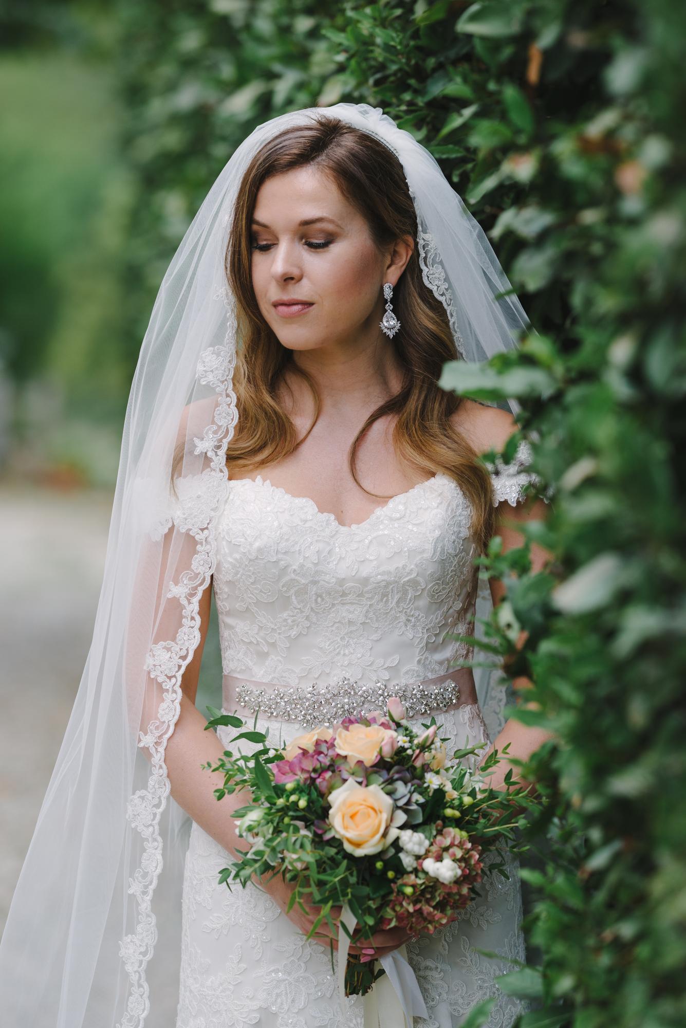 Wedding_Photographer_in_Tuscany_Italy-005.jpg