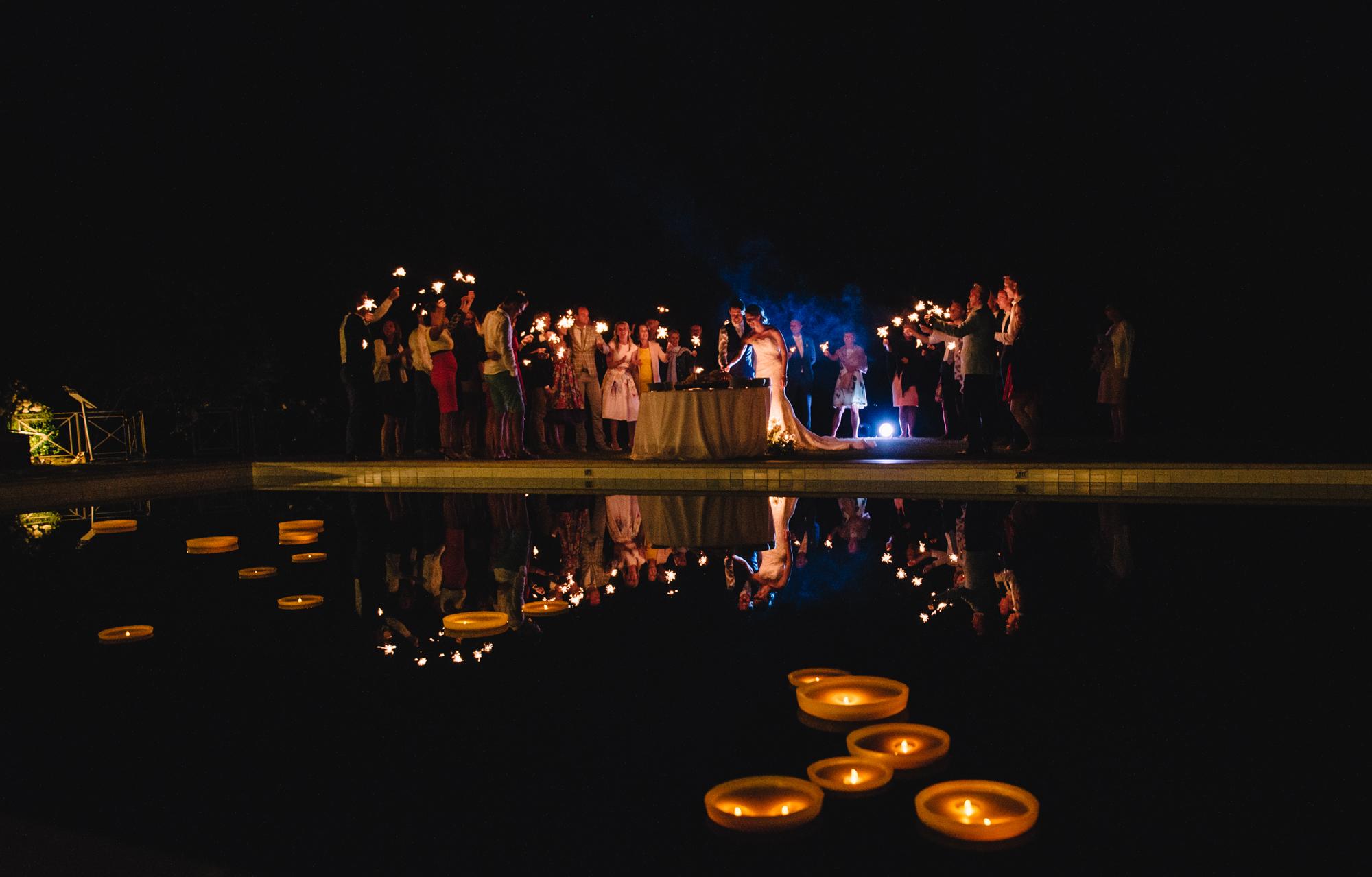 Wedding_Photographer_in_Tuscany_Italy-009.jpg