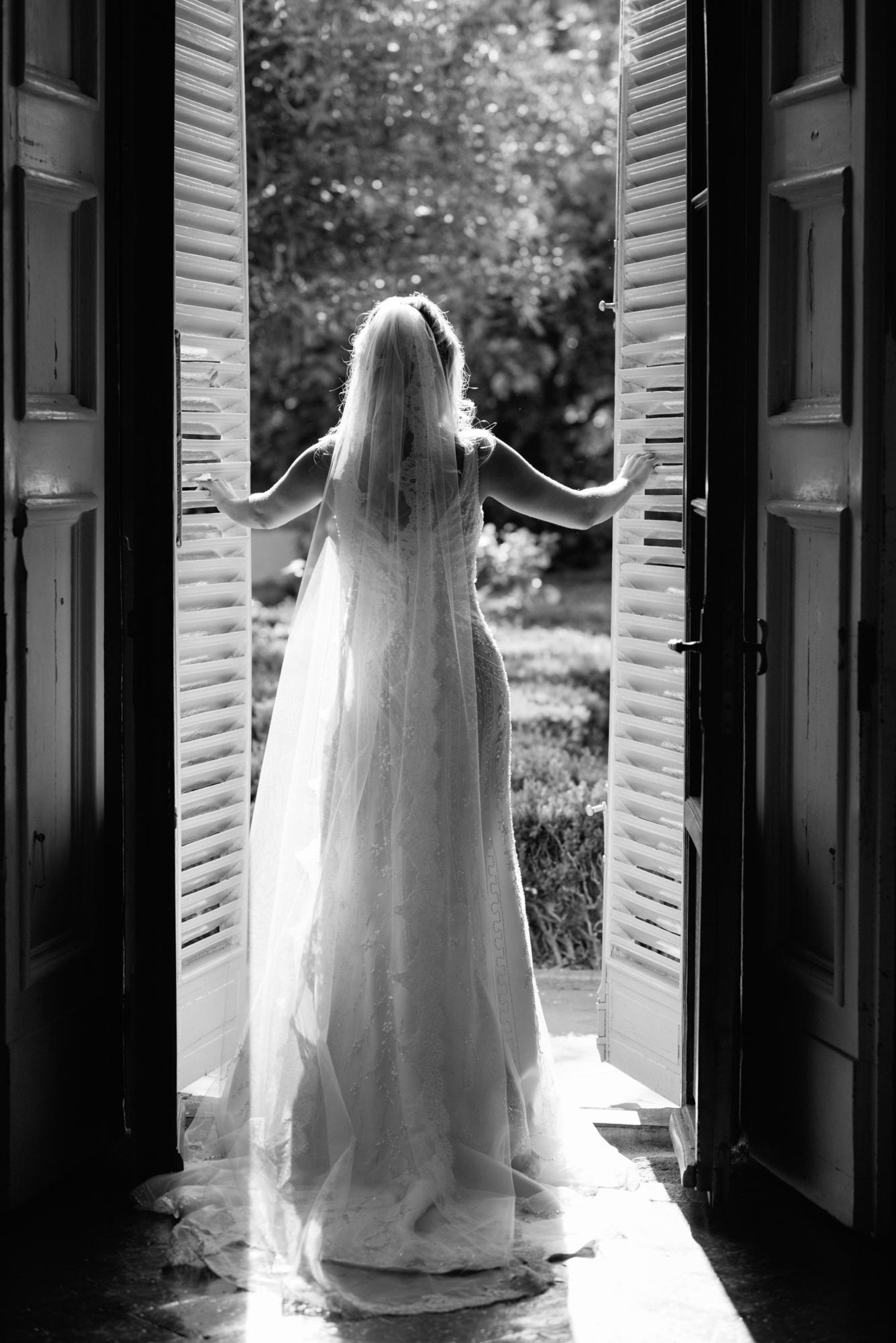 Wedding_Photographer_in_Tuscany_Italy-011.jpg