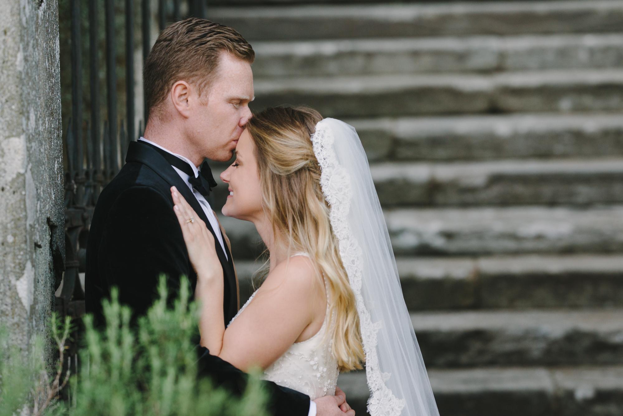 Wedding_Photographer_in_Tuscany_Italy-014.jpg