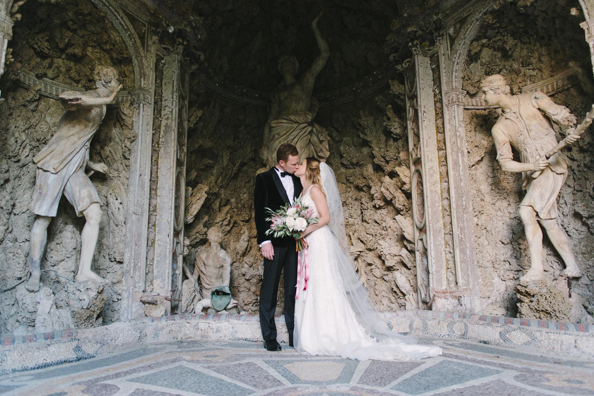 Wedding_Photographer_in_Tuscany_Italy-013.jpg