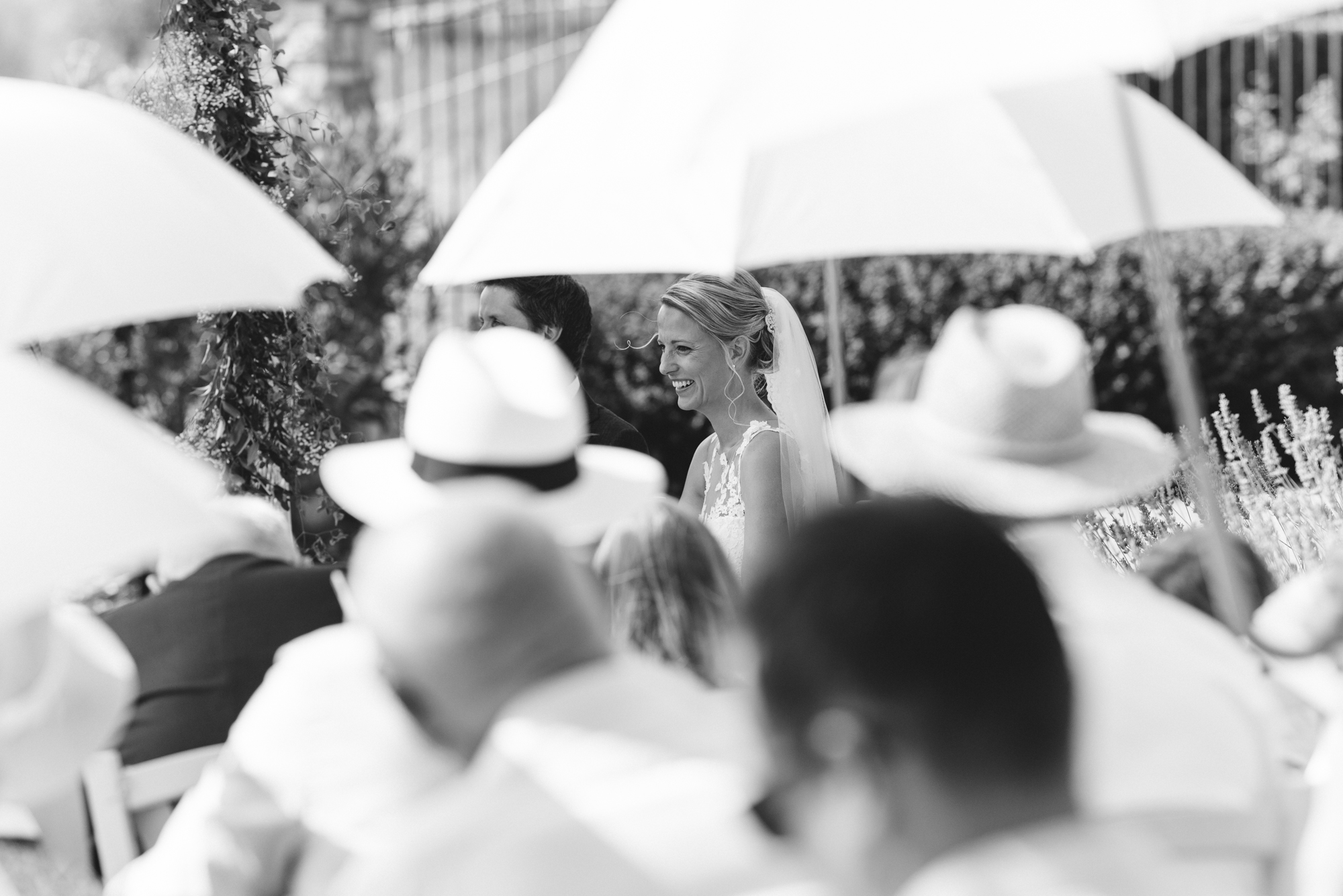 Wedding_Photographer_in_Tuscany_Italy-017.jpg
