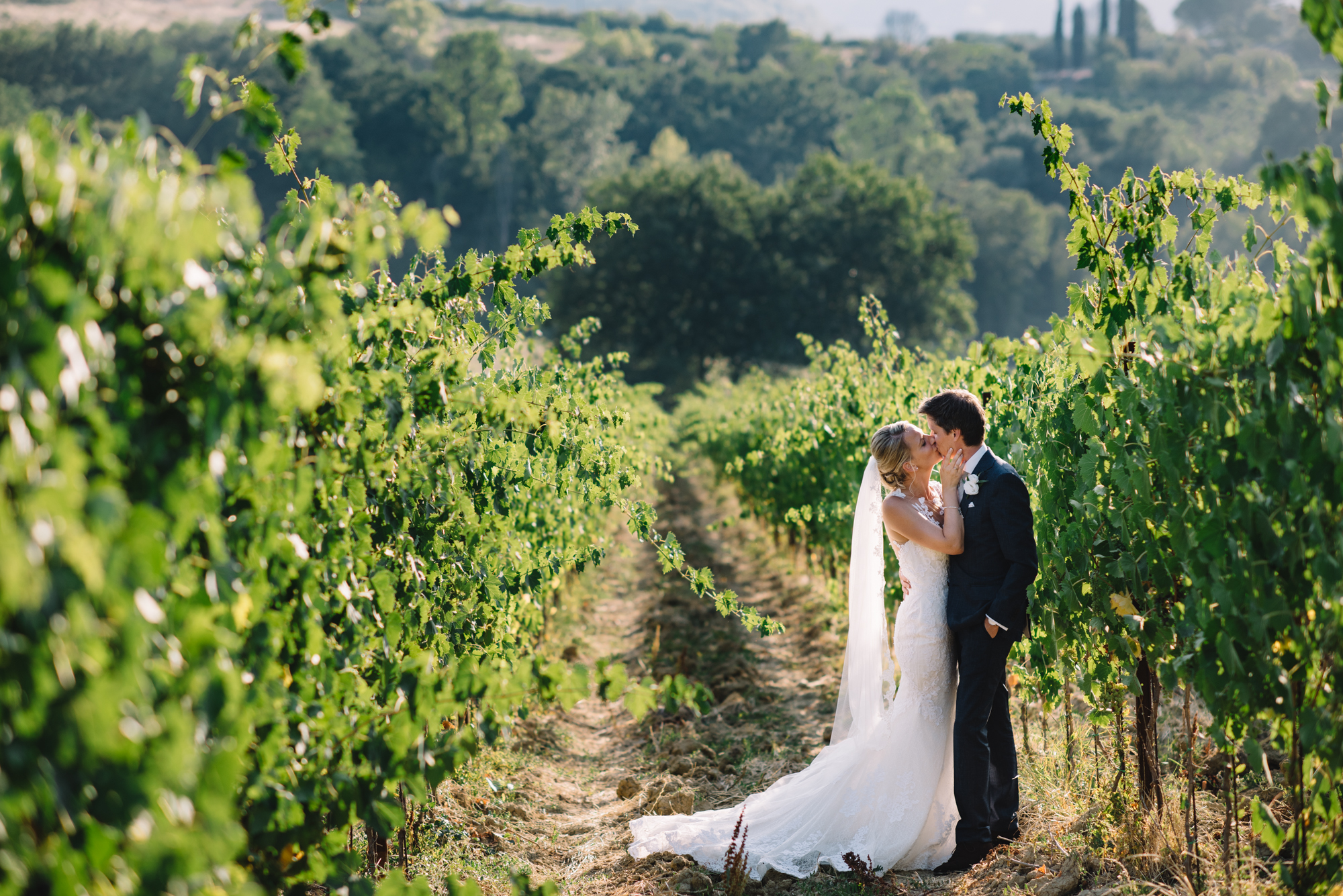 Wedding_Photographer_in_Tuscany_Italy-018.jpg