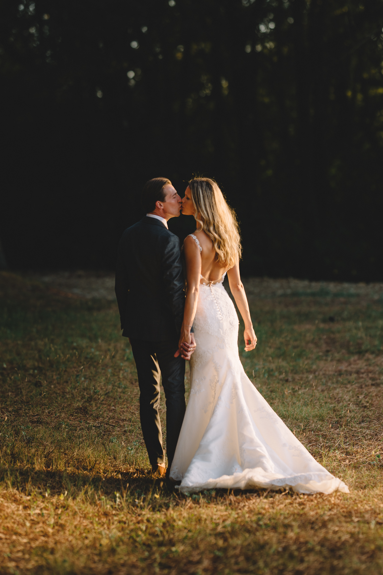 Wedding_Photographer_in_Tuscany_Italy-030.jpg