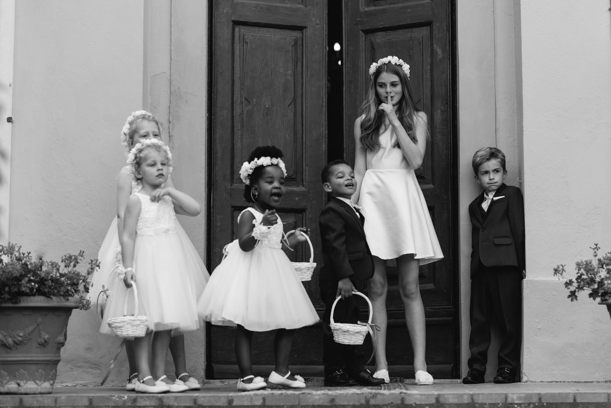 Wedding_Photographer_in_Tuscany_Italy-034.jpg