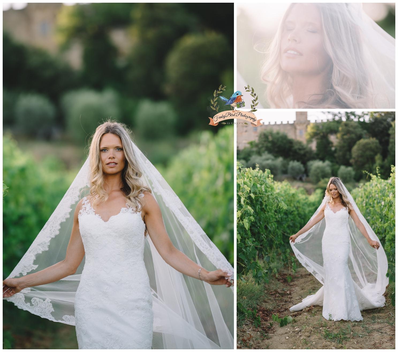 Wedding_Photographer_Tuscany_Florence_46.jpg
