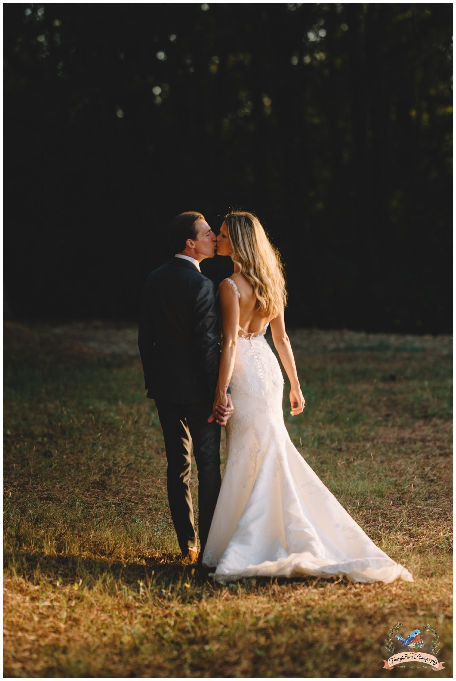 Wedding_Photographer_Tuscany_Florence_53.jpg