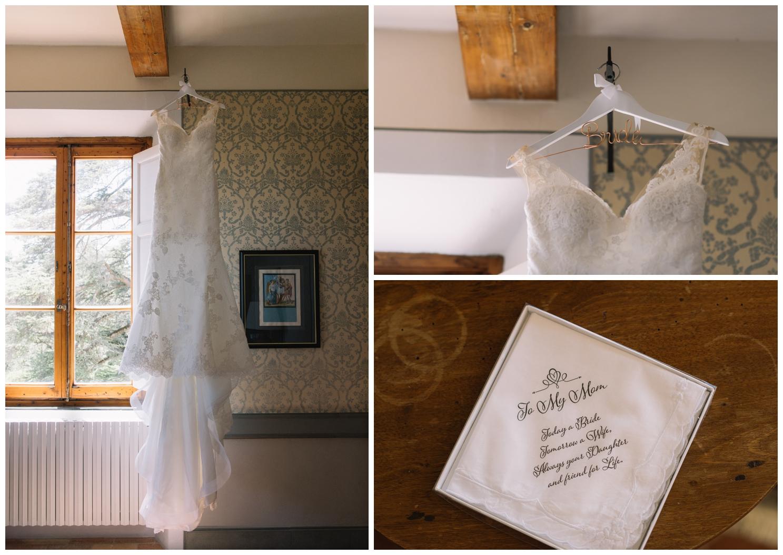 Wedding_Photographer_Tuscany_Florence_Italy_01.jpg