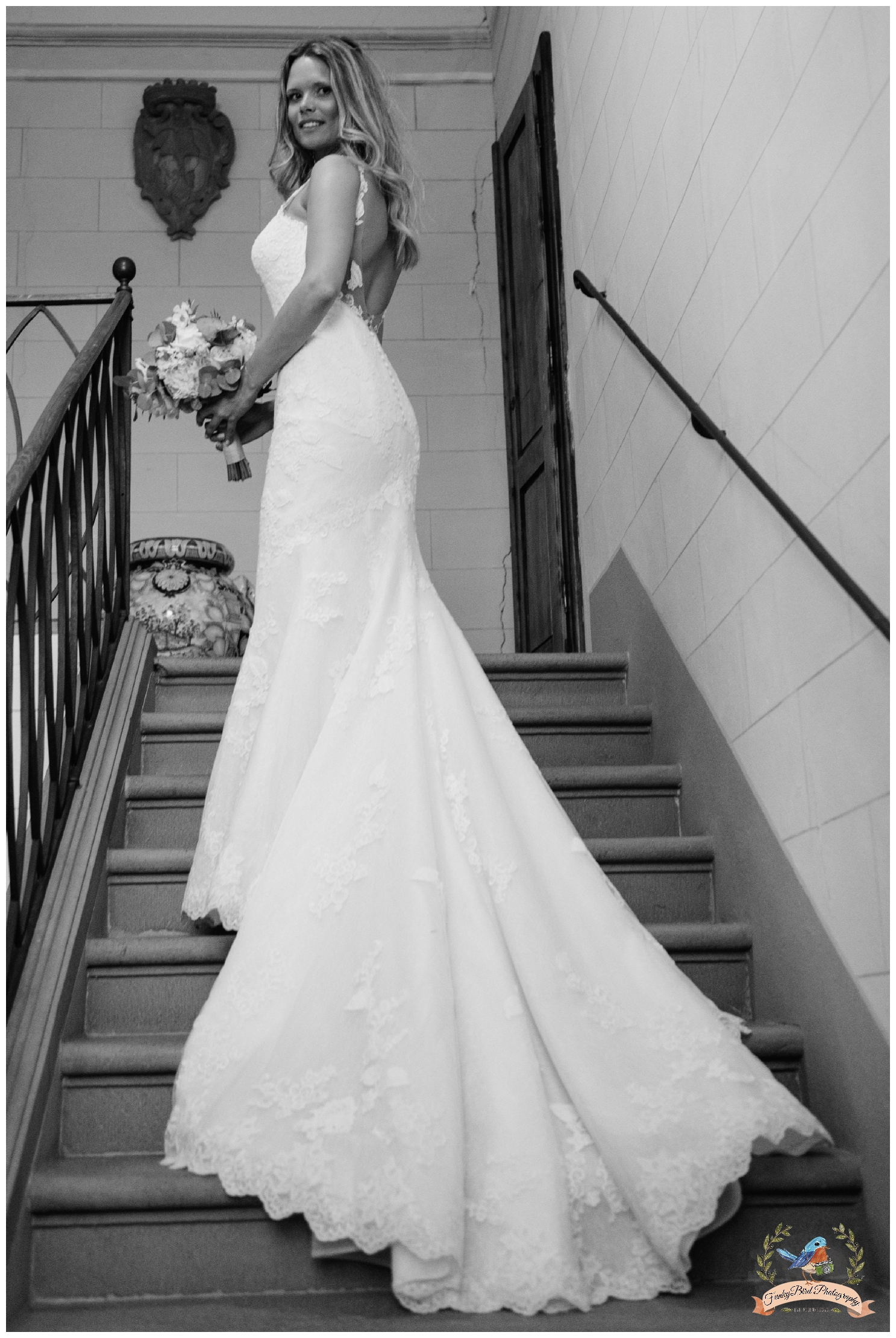 Wedding_Photographer_Tuscany_Florence_59.jpg