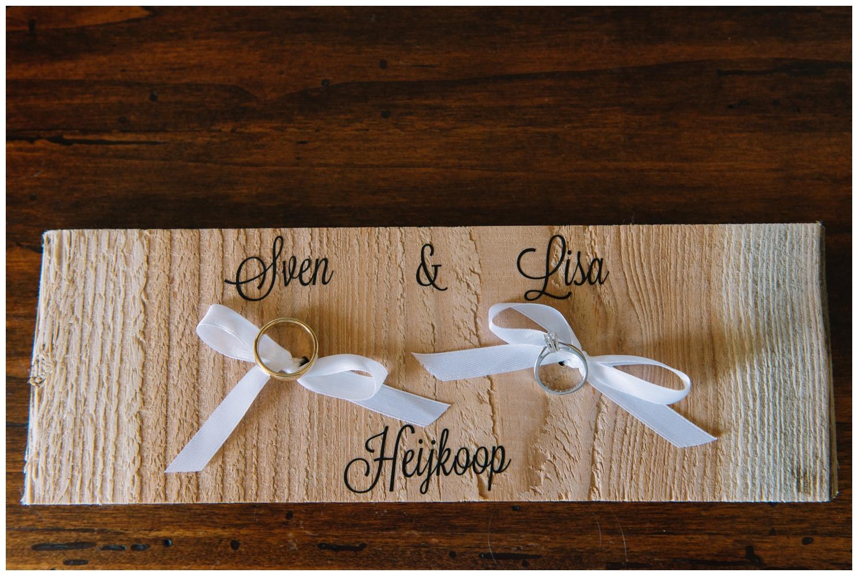 Wedding_Photographer_Tuscany_Florence_Italy_02.jpg
