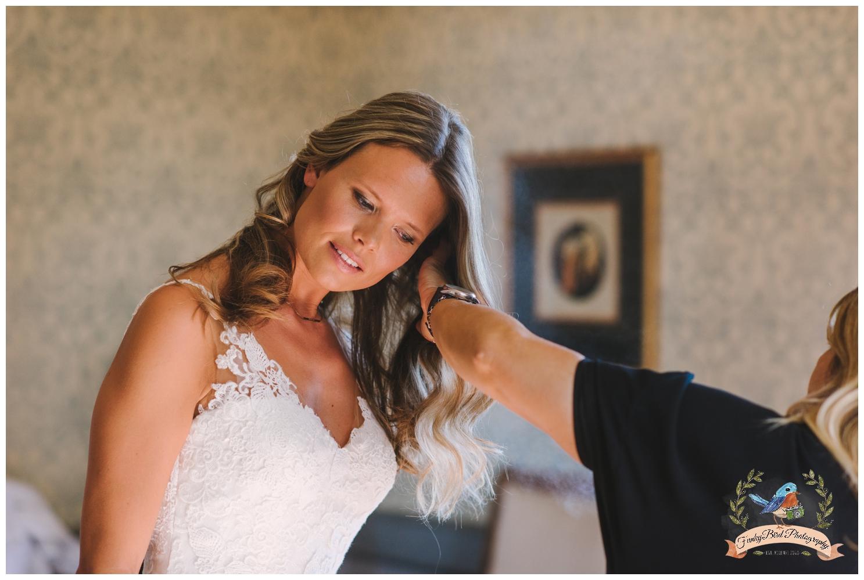 Wedding_Photographer_Tuscany_Florence_Italy_12.jpg