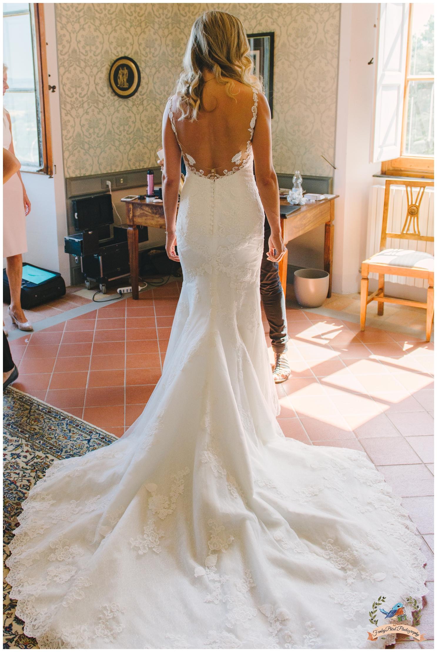 Wedding_Photographer_Tuscany_Florence_Italy_13.jpg