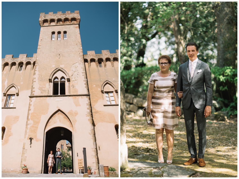 Wedding_Photographer_Tuscany_Florence_Italy_15.jpg