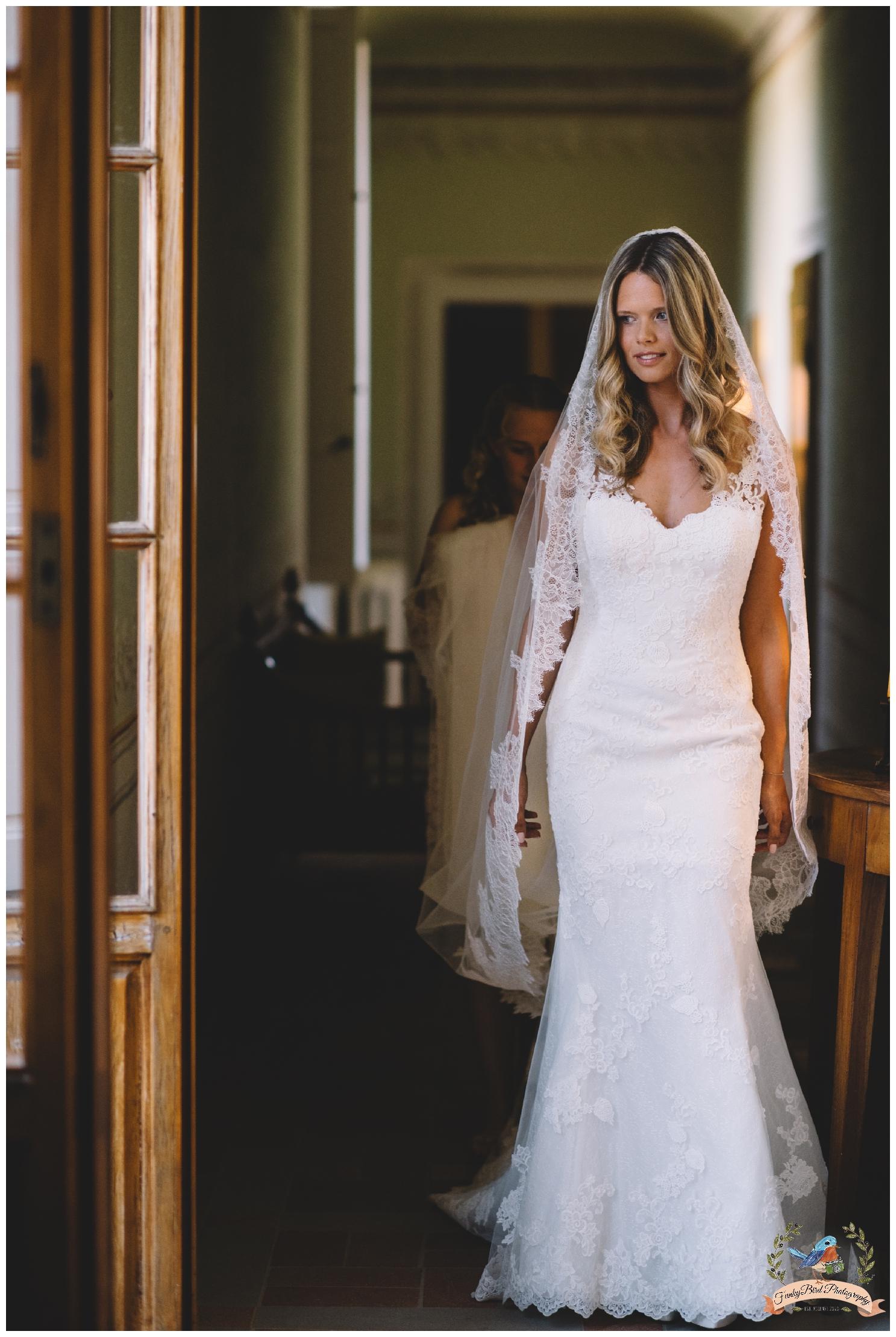 Wedding_Photographer_Tuscany_Florence_Italy_16.jpg