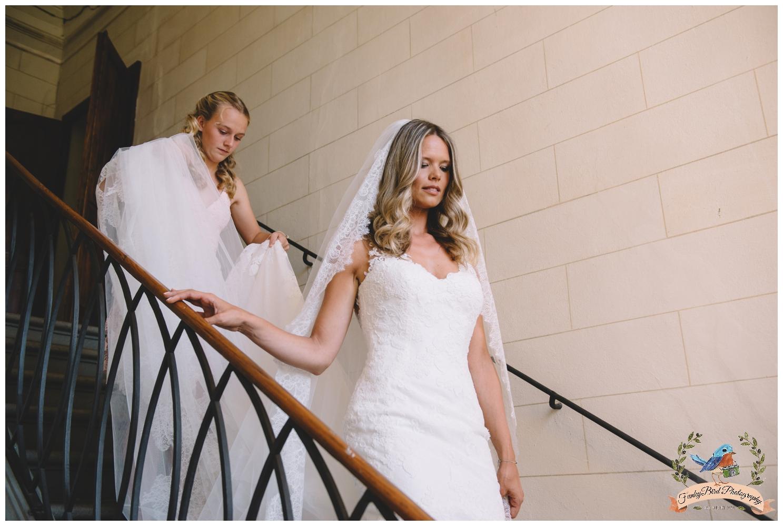 Wedding_Photographer_Tuscany_Florence_Italy_18.jpg