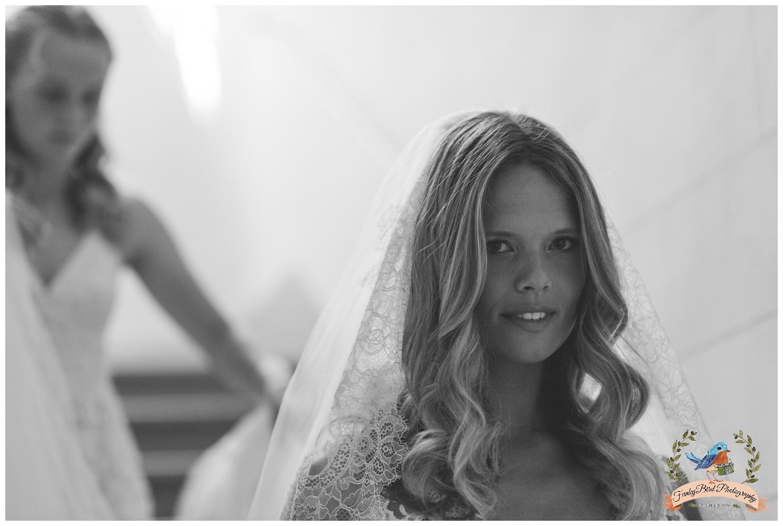 Wedding_Photographer_Tuscany_Florence_Italy_21.jpg