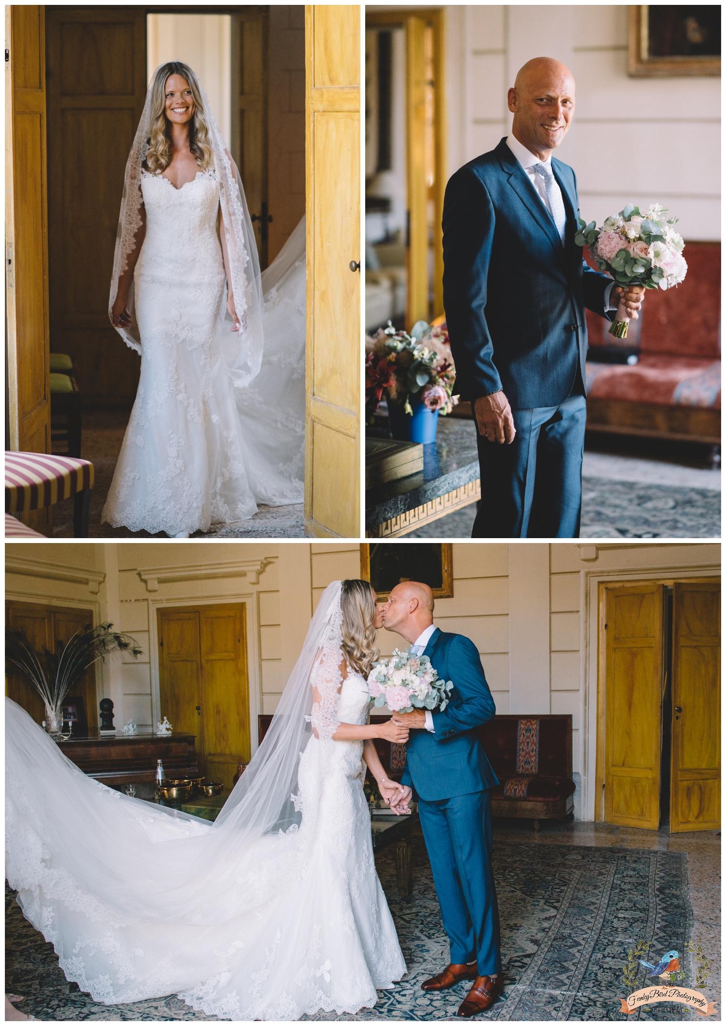 Wedding_Photographer_Tuscany_Florence_Italy_22.jpg