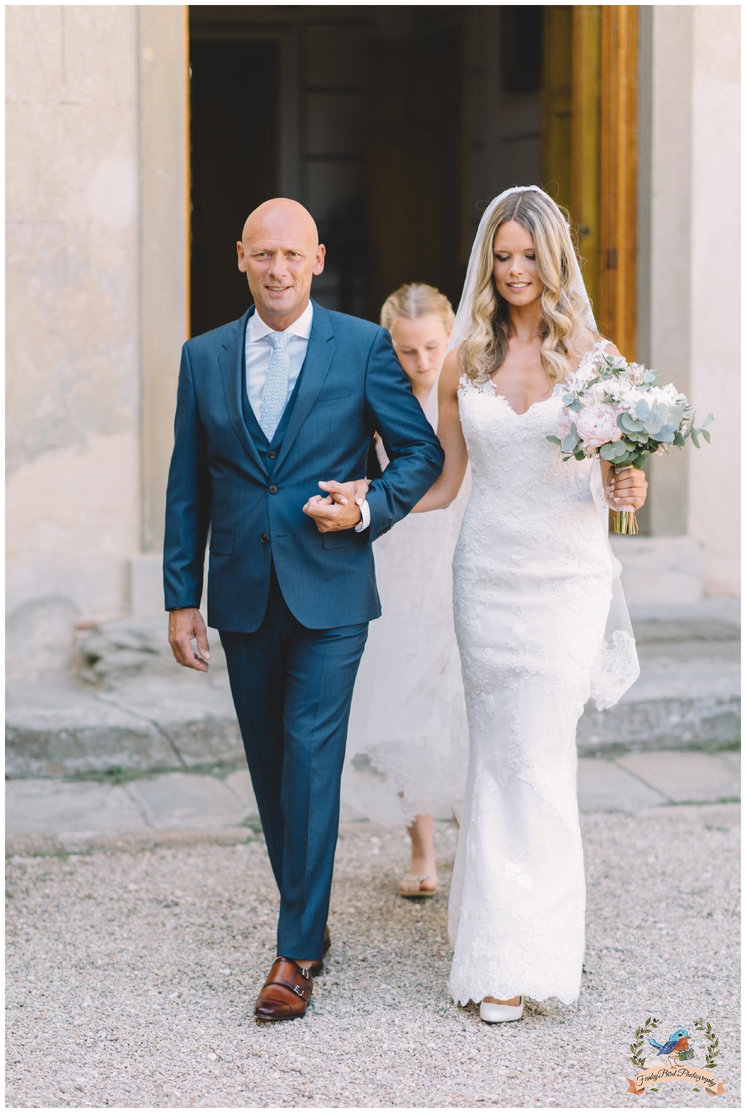 Wedding_Photographer_Tuscany_Florence_Italy_23.jpg