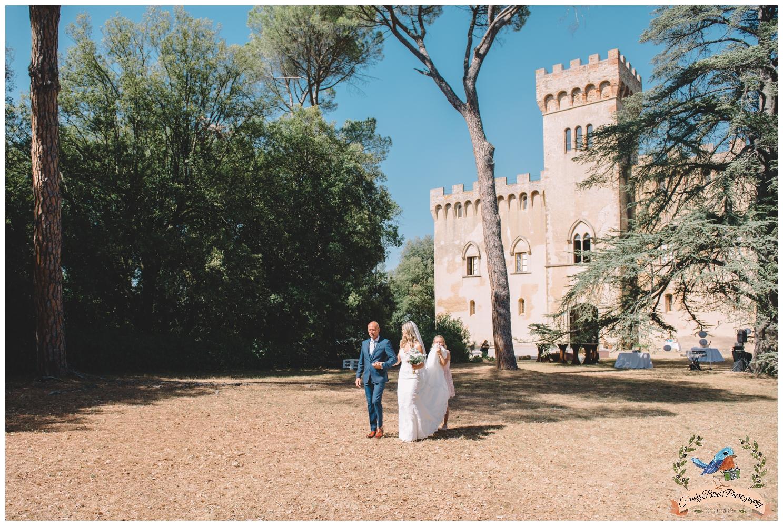 Wedding_Photographer_Tuscany_Florence_Italy_24.jpg