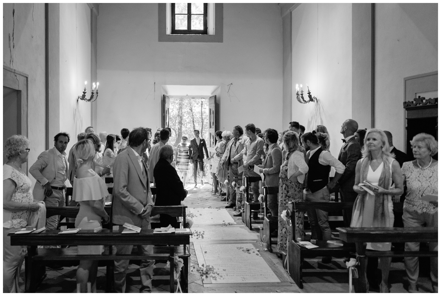 Wedding_Photographer_Tuscany_Florence_Italy_25.jpg