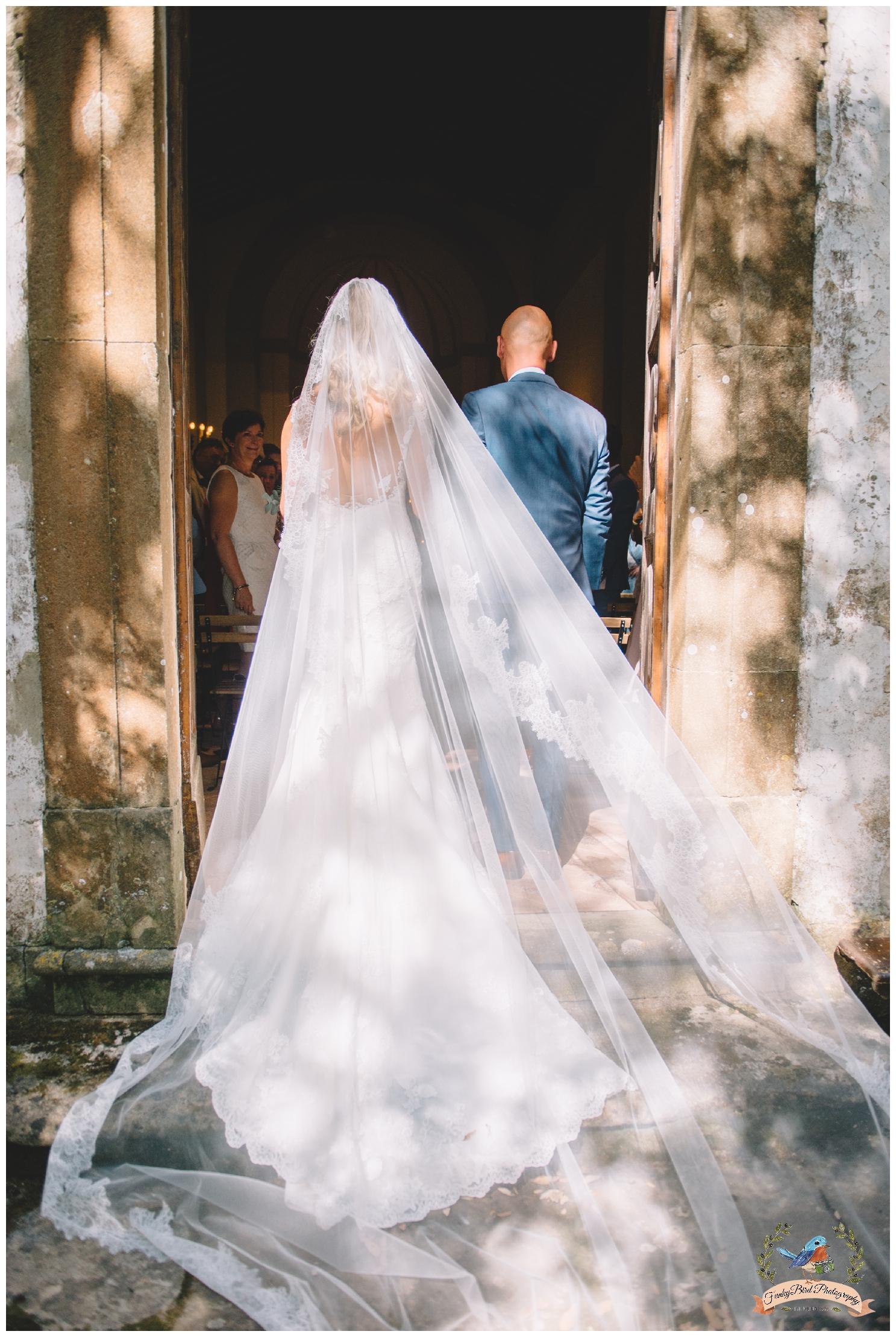 Wedding_Photographer_Tuscany_Florence_Italy_27.jpg