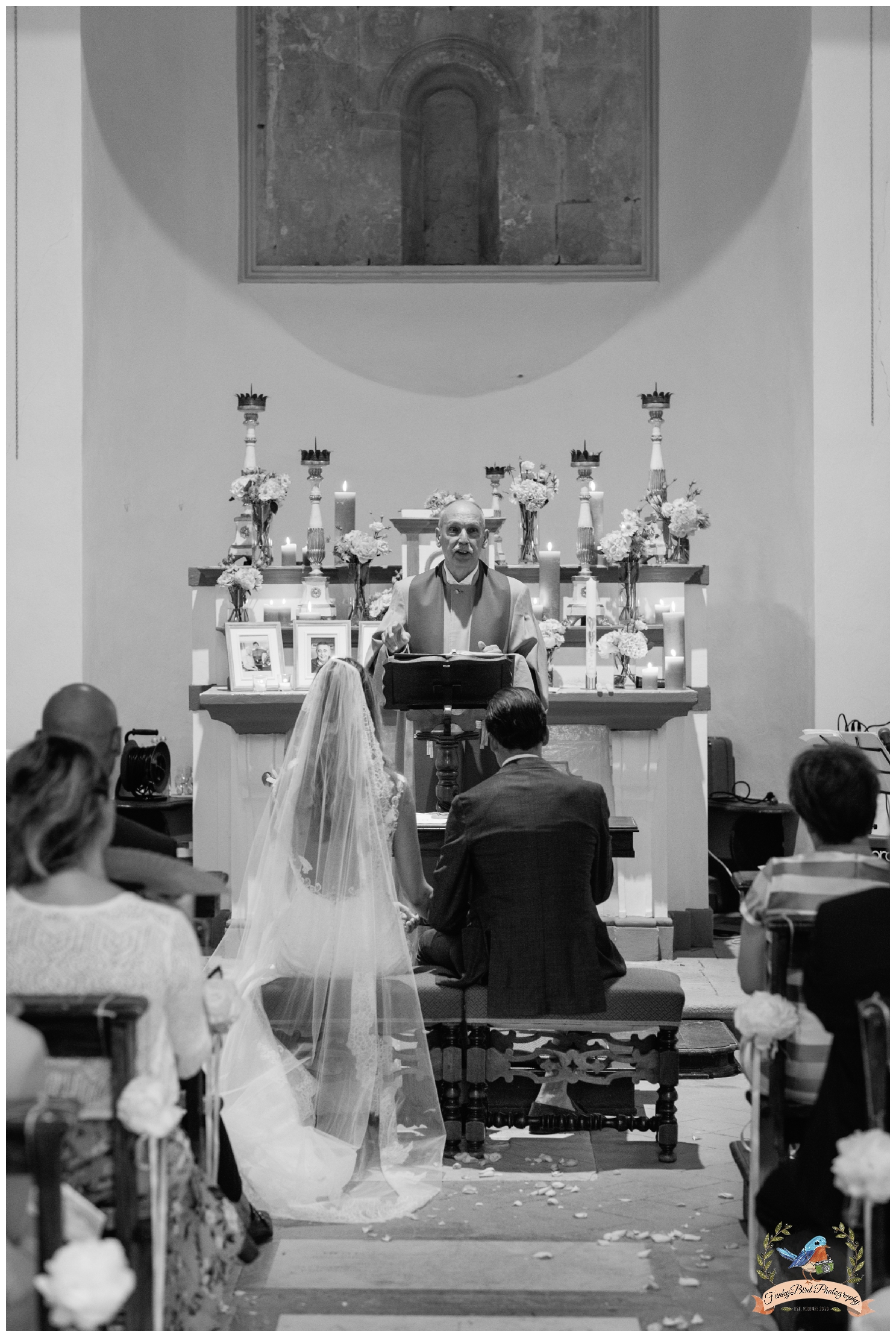 Wedding_Photographer_Tuscany_Florence_Italy_30.jpg