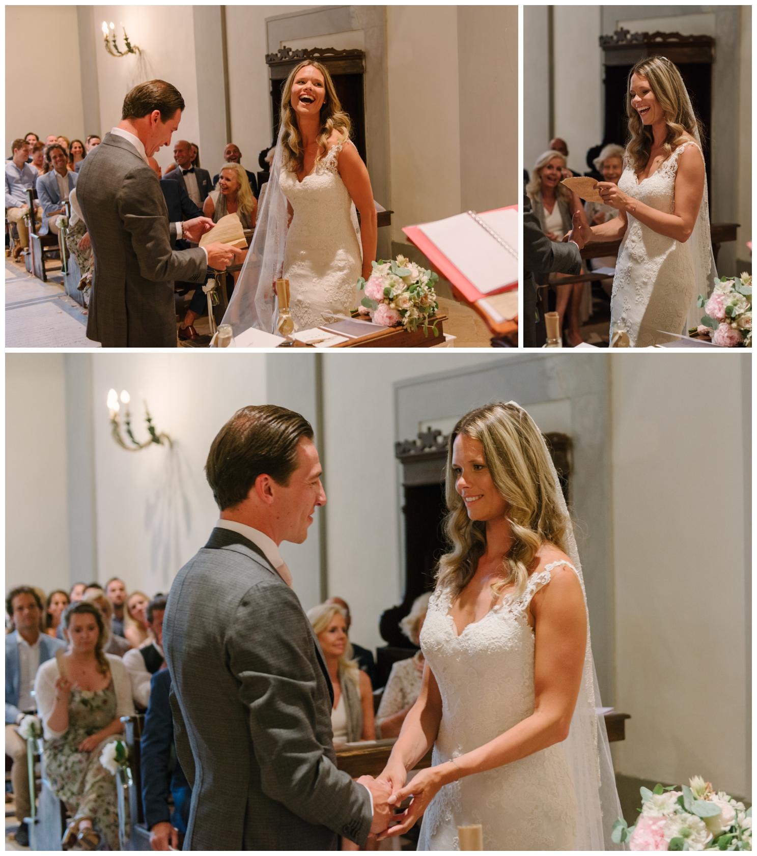 Wedding_Photographer_Tuscany_Florence_Italy_31.jpg
